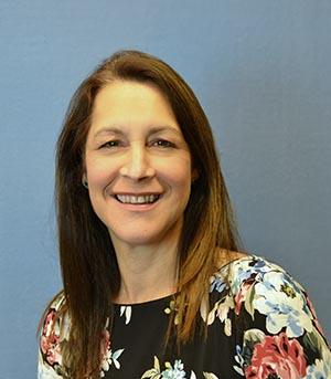 Carmela Smith - Operations Director